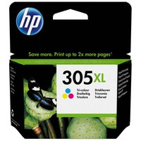 hp-305-xl-refurbished