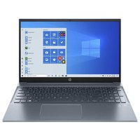 HP 15-EG0001NS 15.6´´ i7-1165G7/8GB/512GB SSD/MX 450 2GB