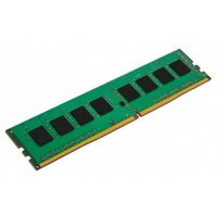 Kingston Module 8GB DDR4 2933Mhz