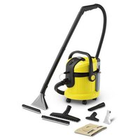 karcher-se-4002-refurbished