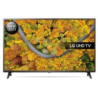 LG 55UP75006LA 55´´ 4K UHD LED